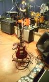 Gitar2_1